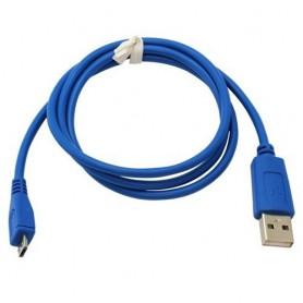 NedRo - USB 2.0 naar Micro USB Datakabel - USB naar Micro USB kabels - ON587 www.NedRo.nl