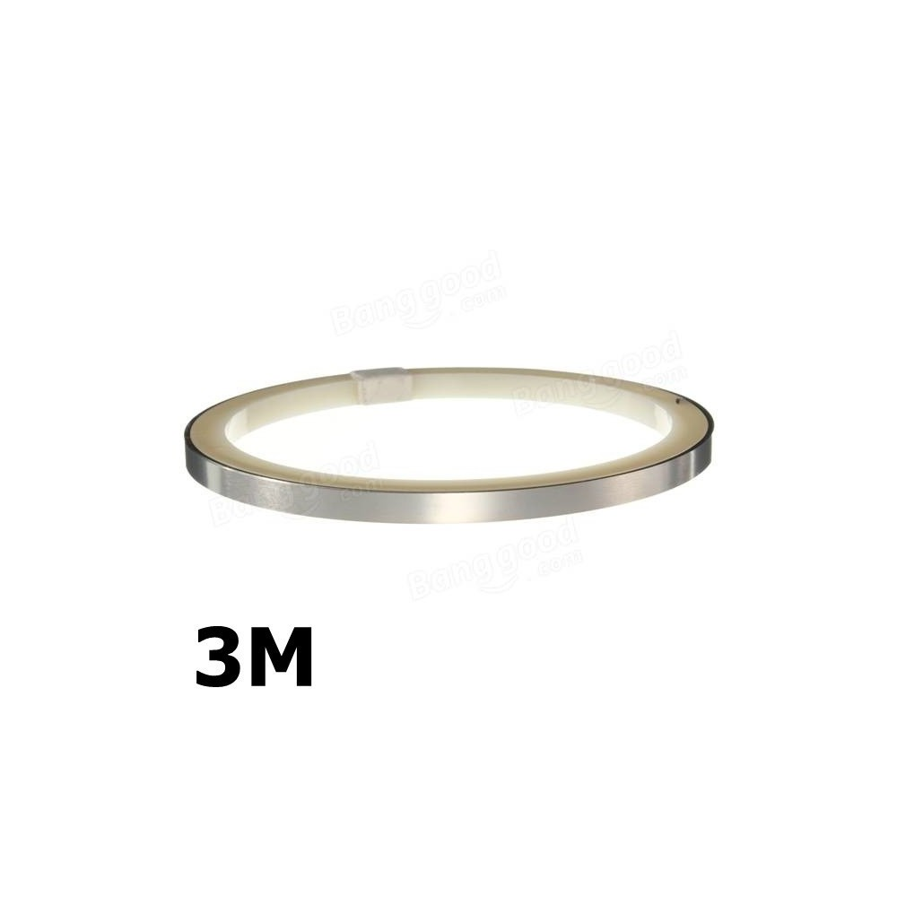 3M Nikkel Plated batterijsoldeerstrip