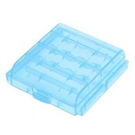 OTB - Transportbox Batterijen Mignon (AA) / Micro (AAA) - Overige batterijen - ON1323 www.NedRo.nl