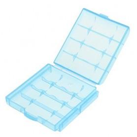 OTB - Transportbox battery Mignon (AA) / Micro (AAA) - Other - ON1323 www.NedRo.us