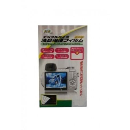 NedRo - Digitale Camera Bescherm Folie - Foto-video accessoires - YCC101 www.NedRo.nl