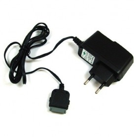 OTB - Charger for Apple Dock Connector 30-poligm 2A - iPad Tablets chargers and cables - ON088 www.NedRo.us