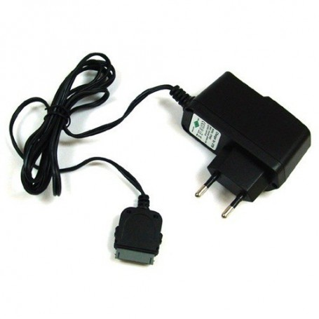 OTB - Charger for Apple Dock Connector 30-poligm 2A - iPad Tablets chargers and cables - ON2123-CB