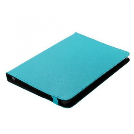 """OTB - 10"""" Tablet PC Faux Leather Case Bookstyle - iPad and Tablets covers - ON1211-CB"""