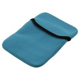 NedRo, 7 inch iPad Neoprene Sleeve Case, iPad and Tablets covers, ON619-CB, EtronixCenter.com