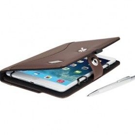 "OTB - WEDO TrendSet-Case met universele beugel 7.9-8.3\"" - iPad en Tablets beschermhoezen - ON2577 www.NedRo.nl"