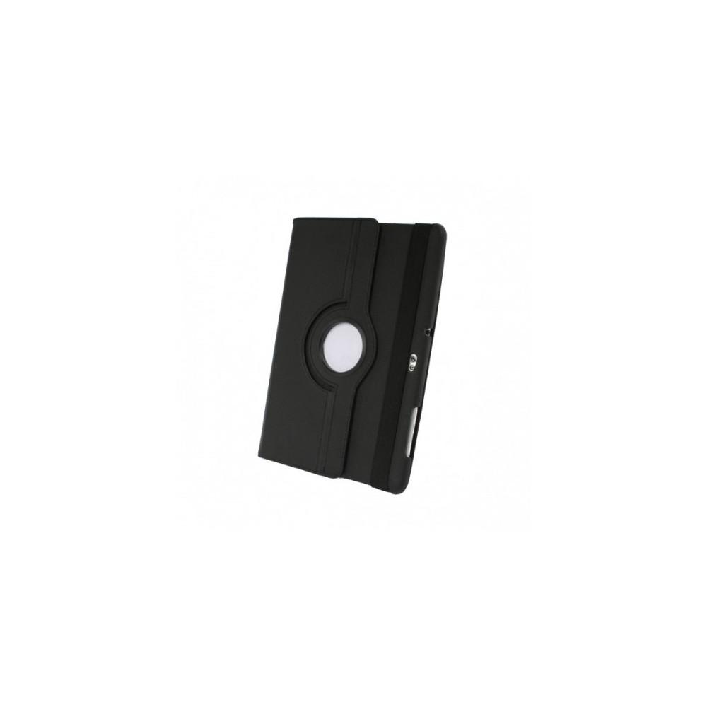 Unbranded - Samsung Galaxy Tab 10.1 360 grade SmartCase - Huse iPad și Tablete - 00389-1 www.NedRo.ro