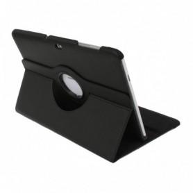 Unbranded - Samsung Galaxy Tab 10.1 360 graden Case - iPad en Tablets beschermhoezen - 00389-1 www.NedRo.nl
