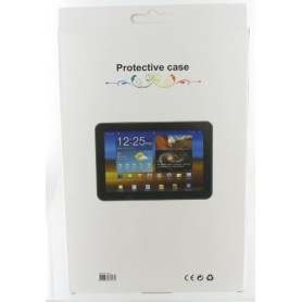 Unbranded - Samsung Galaxy Tab 10.1 360 grade SmartCase - Huse iPad și Tablete - 00389-1-CB www.NedRo.ro