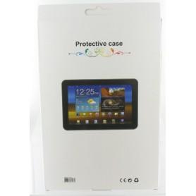 Unbranded - Samsung Galaxy Tab 10.1 360 graden Case - iPad en Tablets beschermhoezen - 00389 www.NedRo.nl