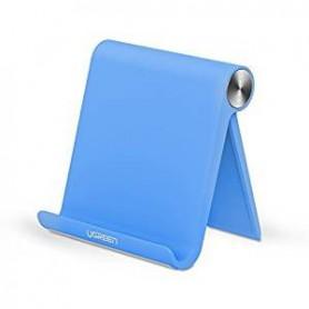 UGREEN - Verstelbare Draagbare Telefoon iPad Houder - Overige telefoonhouders - UG031-CB www.NedRo.nl