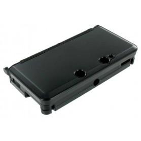 NedRo - Aluminium Case voor Nintendo 3DS - Nintendo 3DS - 00864 www.NedRo.nl