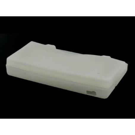 NedRo, Siliconen Sleeve voor Nintendo DSi, Nintendo DSi, YGN619-CB, EtronixCenter.com