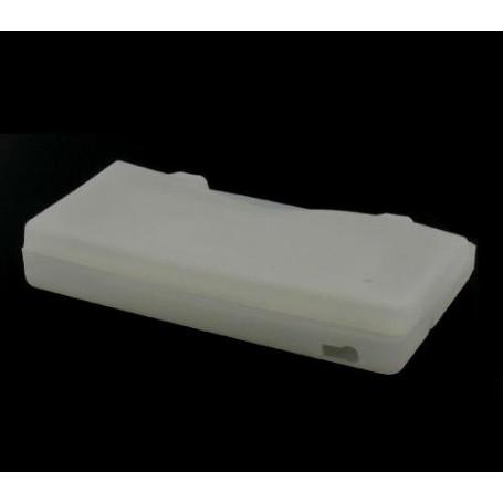 NedRo - Husa Silicon pentru Nintendo DSi - Nintendo DSi - 49983 www.NedRo.ro