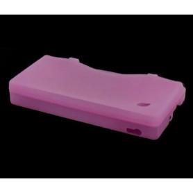 NedRo - Husa Silicon pentru Nintendo DSi - Nintendo DSi - 49983-CB www.NedRo.ro