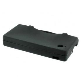 NedRo - Husa Silicon pentru Nintendo DSi - Nintendo DSi - YGN611 www.NedRo.ro