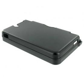 NedRo - Aluminium Omhulsel voor de Nintendo DSi XL - Nintendo DSi XL - YGN735-CB www.NedRo.nl