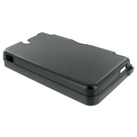 NedRo - Aluminium Case for the Nintendo DSi XL - Nintendo DSi XL - YGN733 www.NedRo.us