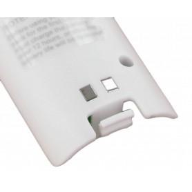 NedRo - Oplaadstation met 2 accus 2800 mAh voor Wii - Nintendo Wii - YGN542 www.NedRo.nl