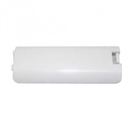 unbranded, Wireless Controller Battery Cover for Wii, Nintendo Wii, AL677-CB