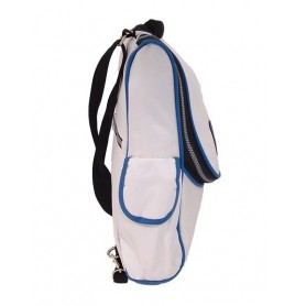 Console Carry Bag  voor Wii