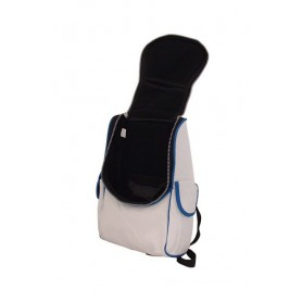 NedRo - Carry Bag for Wii Console - Nintendo Wii - 49203 www.NedRo.us