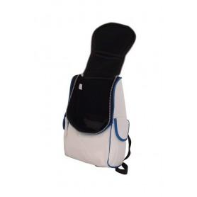 NedRo - Console Carry Bag voor Wii - Nintendo Wii - 49203 www.NedRo.nl