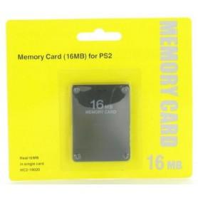 NedRo - Card memorie Playstation 2 - PlayStation 2 - YGF001-CB www.NedRo.ro