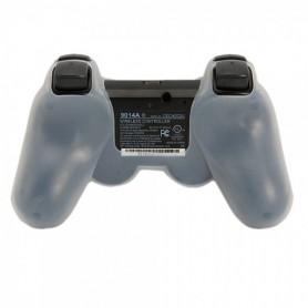 NedRo, Husa Silicon pentru Controller PS2 si PS3, PlayStation 3, TM267-CB, EtronixCenter.com