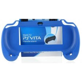NedRo - PSVita Handgrip - PlayStation PS Vita - 49565-2 www.NedRo.nl