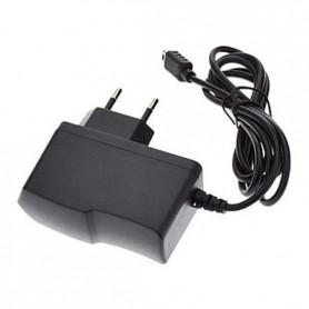 Oem - AC Charger for Wii U Gamepad (EU Plug) - Nintendo Wii U - ON201