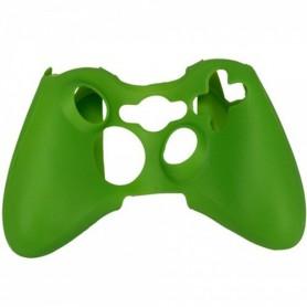 NedRo - Xbox 360 Controller Silicon Case Hoesje - Xbox 360 Accessoires - TM108 www.NedRo.nl