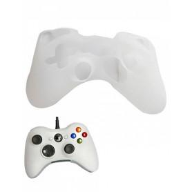 Oem - Xbox 360 Controller Skin Cover - Xbox 360 Accessoires - AL113-CB
