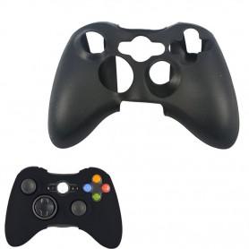 NedRo - Xbox 360 Controller Skin Cover - Xbox 360 Accessoires - AL113-CB
