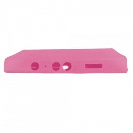NedRo, Silicone Protector Cover for Xbox 360 Slim Kinect, Xbox 360 Accessoires, TM313-CB