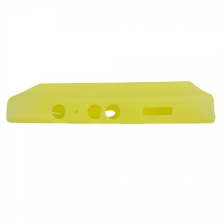 NedRo, Silicone Protector Cover for Xbox 360 Slim Kinect, Xbox 360 Accessoires, TM313-CB, EtronixCenter.com