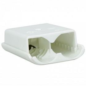 NedRo - Capac baterie controller Xbox 360 - Cabluri & baterii Xbox 360 - AL060-CB www.NedRo.ro