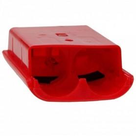 NedRo - Controller Batterij behuizing voor Xbox 360 - Xbox 360 Kabel en Accu's - AL060-CB www.NedRo.nl