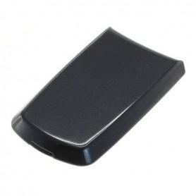 OTB, Acumulator pentru Samsung SGH-Z400 1000mAh negru, Samsung baterii telefon, ON1837, EtronixCenter.com