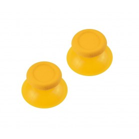 OTB, 2 x Joystick cap pentru PS4, PlayStation 4, ON3655-1-CB, EtronixCenter.com