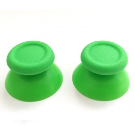OTB - 2 x PS4 Controller Thumb Stick Joystick Cap - PlayStation 4 - ON3655-1-CB