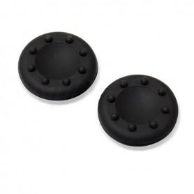 NedRo - 2 x capac protector silicon pentru joystick PS4 - PlayStation 4 - ON3656-1 www.NedRo.ro