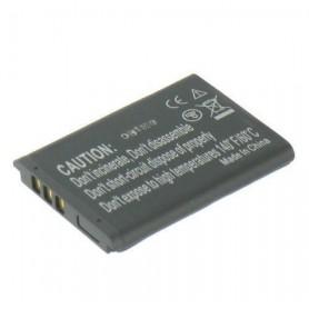 Accu Batterij compatible met Samsung NV8 NV10 NV15 NV20 L70 L201