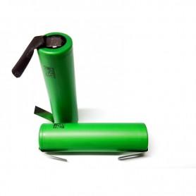 Sony - Baterie reîncărcabilă Sony Konion US18650VTC6 30A 3120mAh - Format 18650 - NK157-CB www.NedRo.ro
