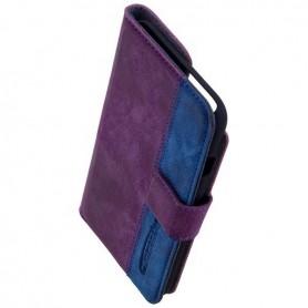 Commander - COMMANDER Bookstyle case for Apple iPhone 7 / iPhone 8 - iPhone phone cases - ON3491-CB