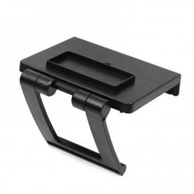 Oem - Xbox One Mounting Clip for Kinect Sensor 2.0 - Xbox One - ON3675-CB