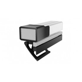 NedRo - Xbox One Mounting Clip for Kinect Sensor 2.0 - Xbox One - ON3675 www.NedRo.us