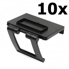 NedRo - Xbox One Mounting Clip for Kinect Sensor 2.0 - Xbox One - ON3675-10x www.NedRo.us