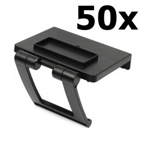 NedRo - Xbox One Mounting Clip for Kinect Sensor 2.0 - Xbox One - ON3675-50x www.NedRo.us