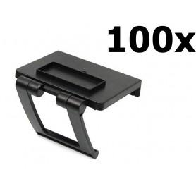 NedRo - Xbox One Mounting Clip pentru Kinect Sensor 2.0 - Xbox One - ON3675-CB www.NedRo.ro
